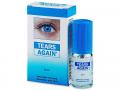 Oční kapky a spreje - Oční sprej Tears Again 10 ml