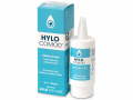 Oční kapky a spreje - Oční kapky HYLO-COMOD 10 ml