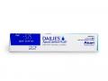 Dailies AquaComfort Plus (90čoček)