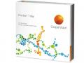 Kontaktní čočky Cooper Vision - Proclear 1 Day