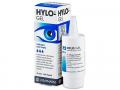 Oční kapky HYLO - GEL 10 ml