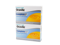 Oční kapky a spreje - Ocuvite Complete