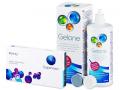 Výhodné balíčky kontaktních čoček - Biofinity (6čoček)