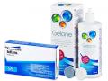Výhodné balíčky kontaktních čoček - SofLens 59 (6čoček)